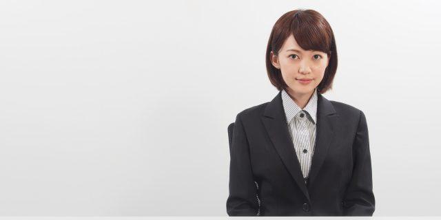 【例文・テンプレートあり】事務職の職務経歴書・自己PRの書き方