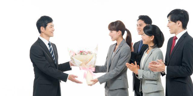 退職引き止めの対処法|スムーズに退職するためのポイント。