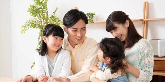 履歴書「扶養家族欄」の書き方|こう書けばOK!書き方の注意点&ケース別の例文あり