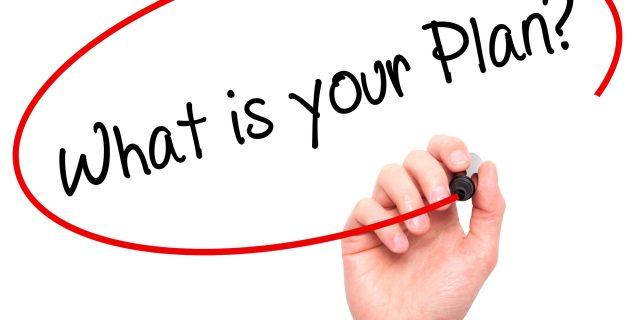 面接でキャリアプランや将来の夢を質問された時の答え方(回答例あり)