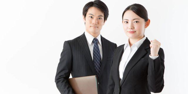 20代・経験が浅い転職者が面接でよく聞かれる質問集と回答例