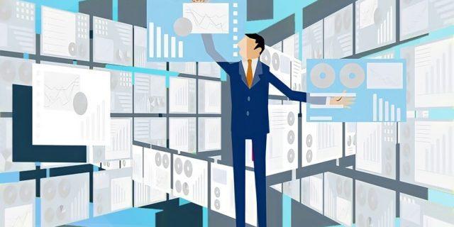 <small>これからの時代、どんな会社を転職先に選ぶ?20代の転職で大切にしたい「成長機会」と「仕事価値観」