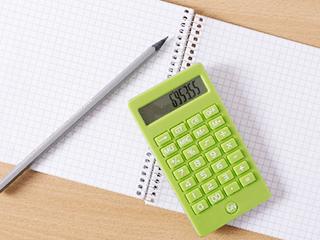 離職率の計算方法は、企業によってまちまち
