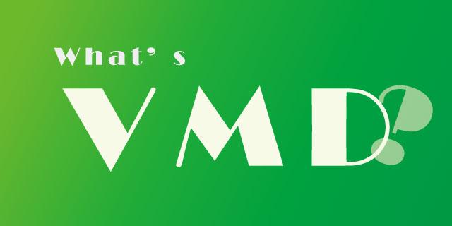 VMD(ビジュアルマーチャンダイザー)の仕事内容って?
